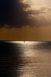 Small-sailing.jpg