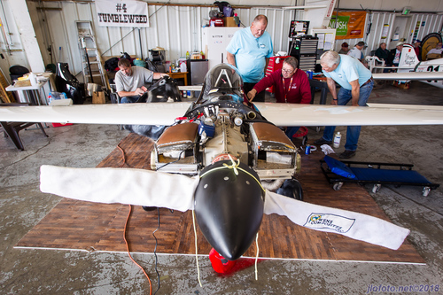2018Sep12 - Reno Air Races
