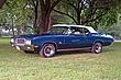 20030813-0043-1972 Buick GS.jpg