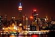 West NY New JerseyDSC06308.jpg