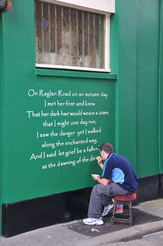 A Poet.jpg