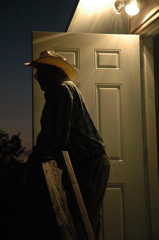 Bluegrass Cowboy.jpg