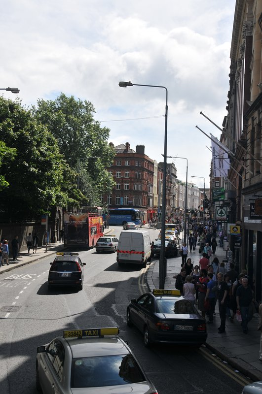 Dublin Street Scene.jpg