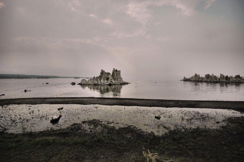 Mono Lake 12.jpg