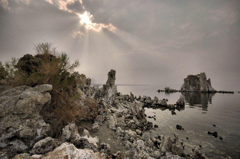 Mono Lake 13.jpg
