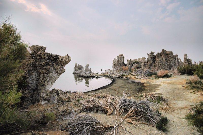 Mono Lake 18.jpg