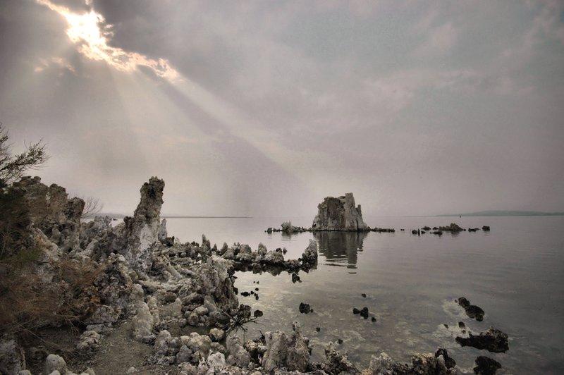 Mono Lake 5.jpg