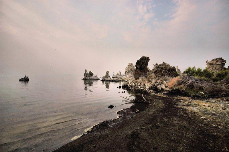 Mono Lake 6.jpg