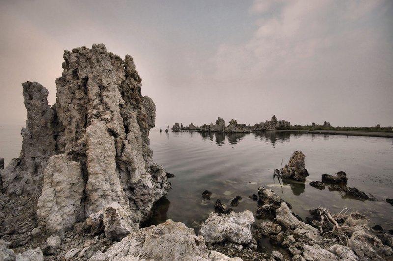 Mono Lake 9.jpg
