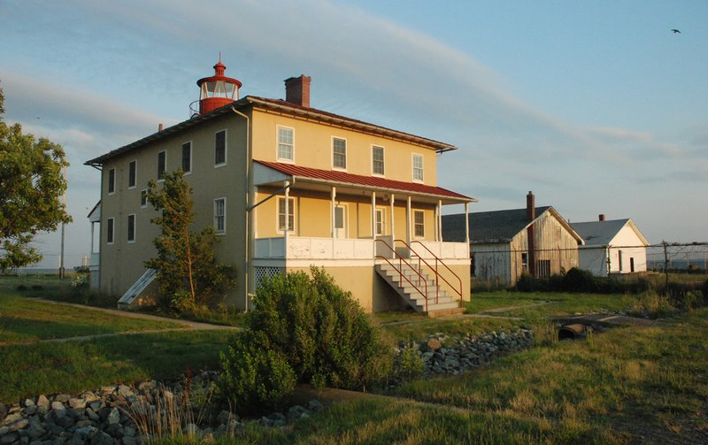 Point Lookout Lighthouse.jpg
