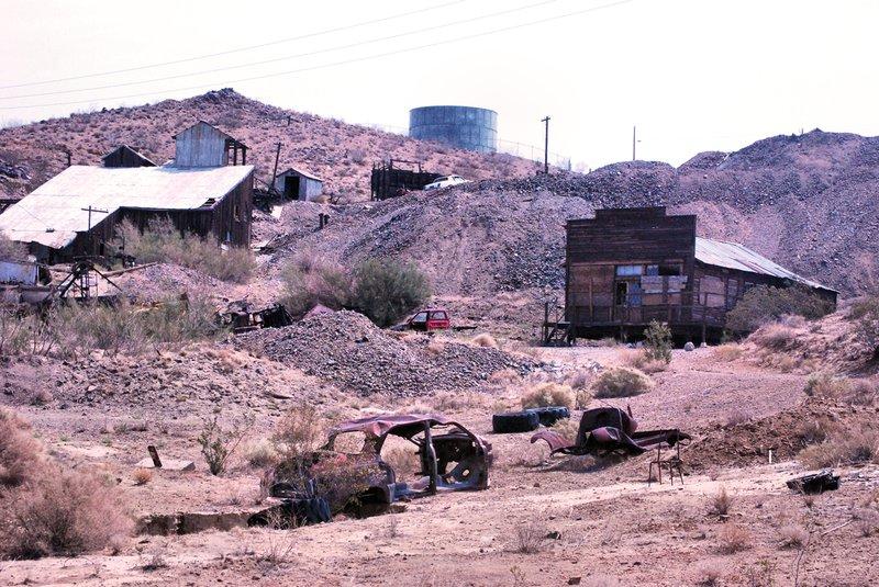 Mining field central  CA.jpg