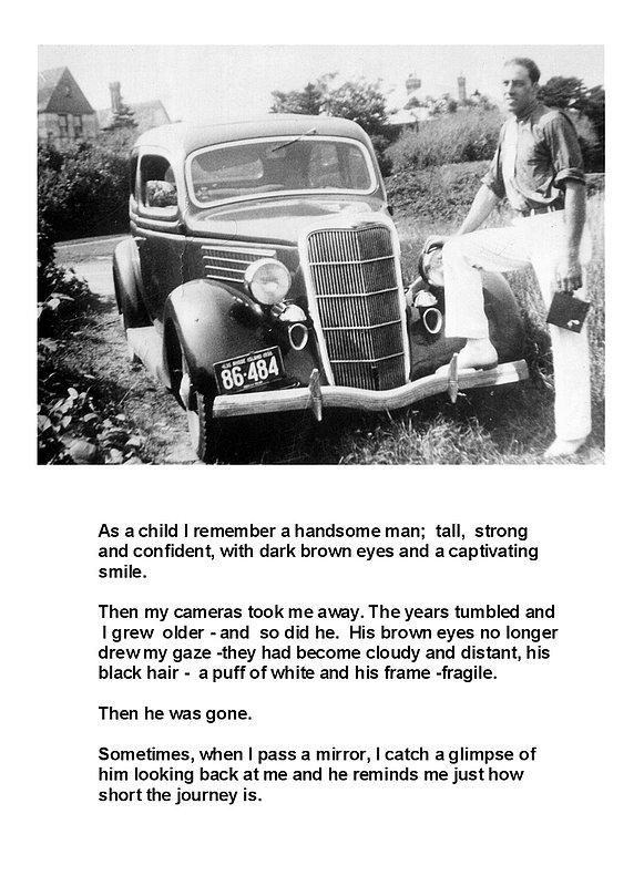 1936 Ford.jpg