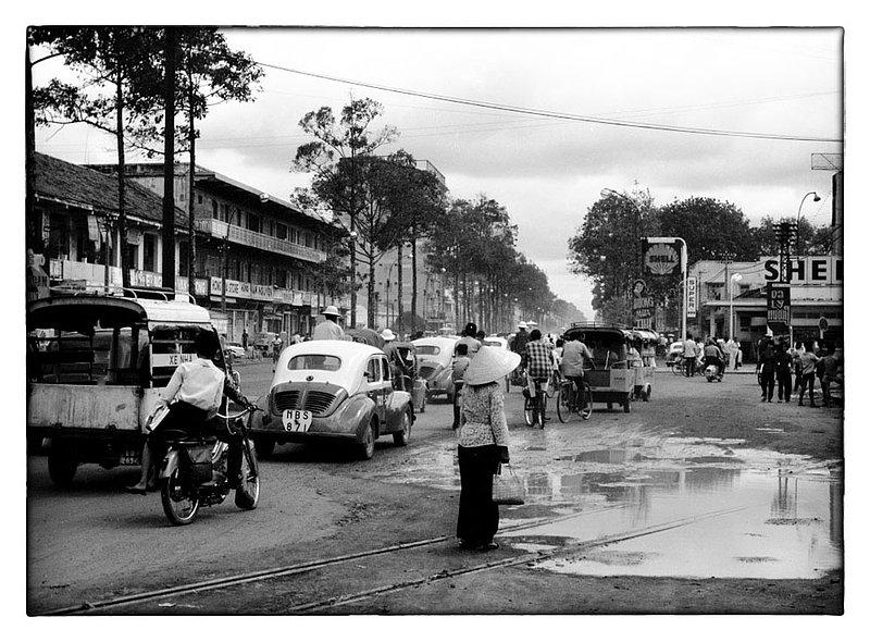Busy Streets.jpg