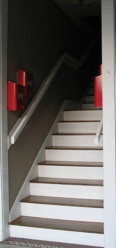 Mt Dora Stairway.jpg