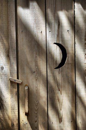 Quarter Moon.jpg
