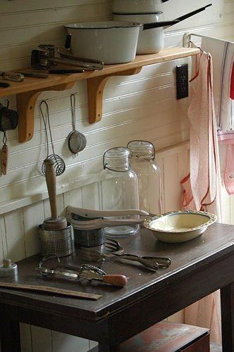 Yesteryears Kitchen.jpg
