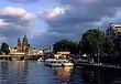 Amsterdam..jpg