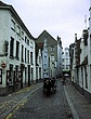 Bruges..jpg