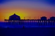 Pier at Oceanside CA.jpg