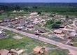 Vietnamese village.jpg