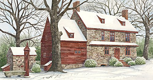 1704 House.jpg