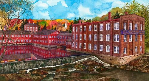 Collinsville Mill.jpg