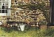 Circa 1886.jpg