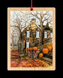 autumngolds.jpg