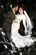Bryllup33.jpg