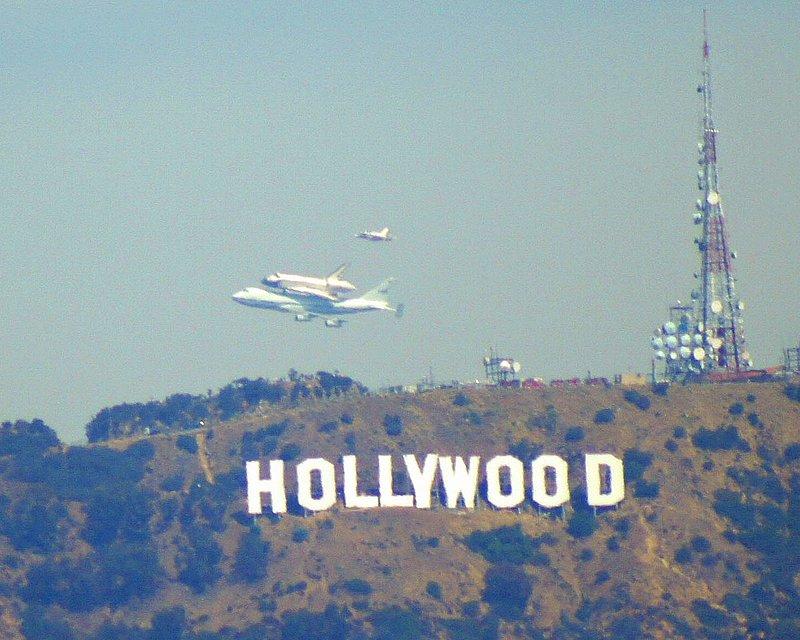 E Hollywood_edited-1.jpg :: SONY DSC