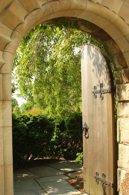 Enter The Bishops Garden.jpg