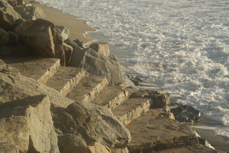 Mermaid's Staircase.jpg