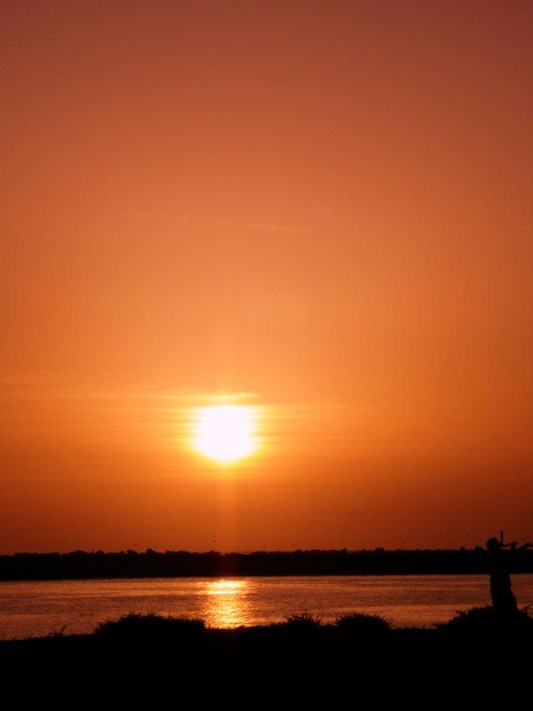 Ventura Sunset.jpg