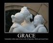 3 Graces.jpg