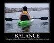 Balance_.jpg