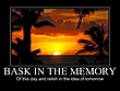 Bask in the Memory.jpg