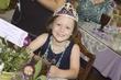 Bridal-Party-Caldwell-DSC_7752.jpg