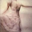 julia-parker-artwork-04.jpg