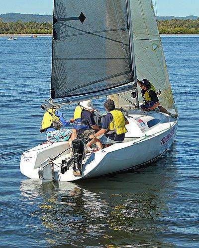 085 Twister 2012 Bay to Bay.jpg