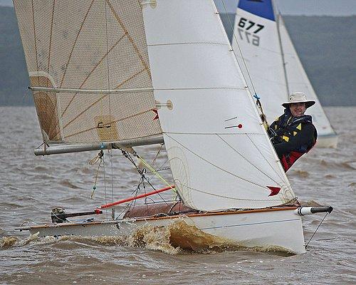 IMG_001 3081 Hydrophilic Race 4 30-03-2013.jpg