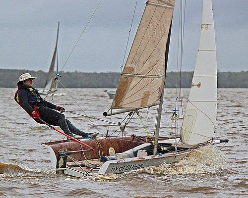 IMG_002 3081 Hydrophilic Race 4 30-03-2013.jpg