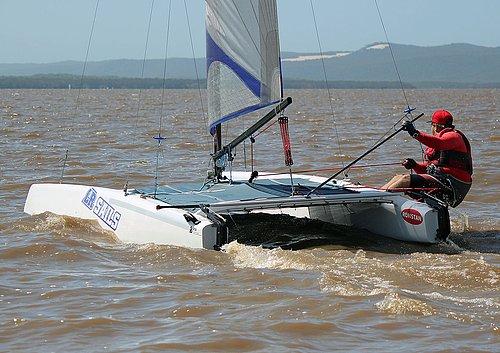 IMG_027 985 LR Sails 29-03-2013.jpg