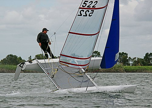 IMG_3051 522 Nacra 4-5 Drop Bear.jpg