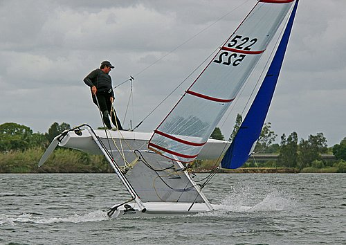 IMG_3052 522 Nacra 4-5 Drop Bear.jpg