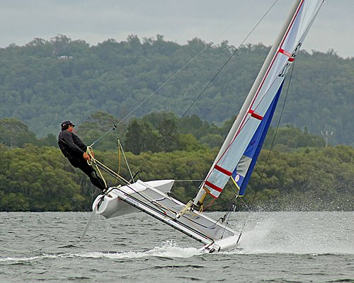 IMG_3055 522 Nacra 4-5  Drop Bear.jpg