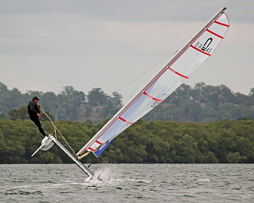 IMG_3057 522 Nacra 4-5 Drop Bear.jpg