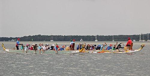 IMG_3463 Ht 2 Sailability V Yachties.jpg
