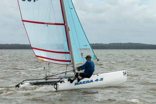 IMG_3967_4-5_Sail---468_Bow---34.jpg