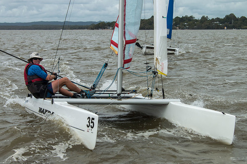 IMG_3969_4-5_Sail---535_Bow---35.jpg