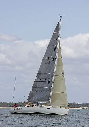 IMG_8269 541 Fraser Coast Boating.jpg